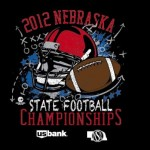2012 Nebraska State Football Championships