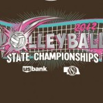 NSAA State Volleyball Championships