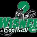 Winside Football