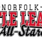 Norfolk Little League All-Stars
