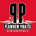 Plainview Pirates Elementary