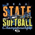 2013 NSAA State Softball Championships