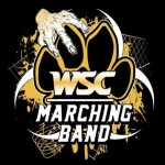 WSC Marching Bands