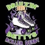 Bruizin Bettys Roller Derby