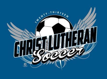 6feed42a9 Soccer T-Shirt Designs — Custom Sports