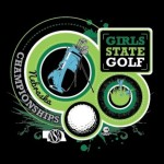 Nebraska Girls State Golf Championships