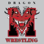 Madison Dragon Wrestling