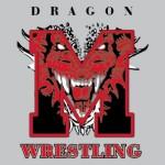 Madison Dragon Wrestling