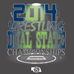 NSAA Wrestling Dual State Championships