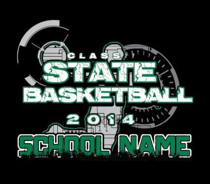 basketball tshirt designs and screenprinting � custom sports
