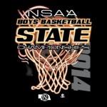 NSAA State Boys Basketball Championships