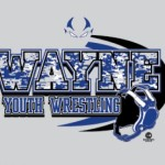 Wayne Youth Wrestling