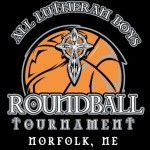 Norfolk Basketball Tournament
