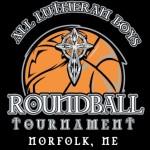Norfolk Basketball Tournament