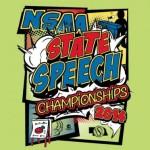 NSAA State Speech Championships