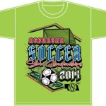 Nebraska Soccer State Championships