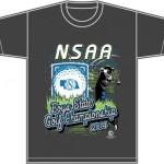 NSAA State Golf Championships