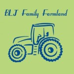BLJ Family Farmstead