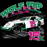 Wolf Pup Racing