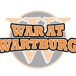 War at Wartburg Wrestling