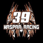 39 Kaspar Racing
