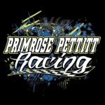 Primrose Pettitt Racing