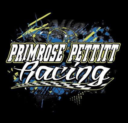 masculine upmarket t shirt design by jonya primrose pettitt racing - Racing T Shirt Design Ideas