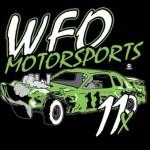 WFO Motorsports
