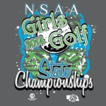 NSAA State Golf Championships