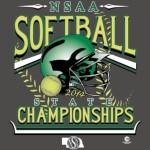 2014 NSAA State Softball Championships
