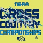 NSAA State Cross Country Championships