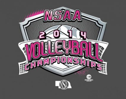Volleyball T Shirt Designs Custom Sports