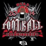 2014 Nebraska State Football
