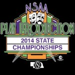 NSAA Play Production State Championships