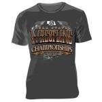 NSAA State Wrestling Championships