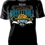 2015 State Nebraska Championships