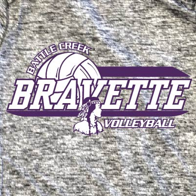 High School Volleyball Shirts Designs