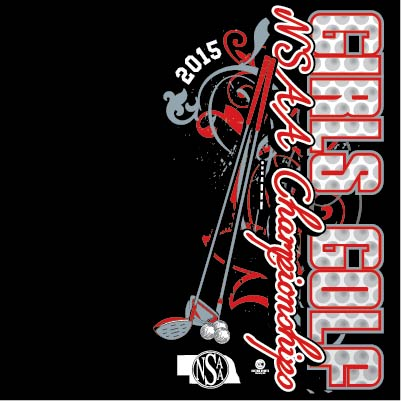 Golf T Shirt Designs Custom Sports