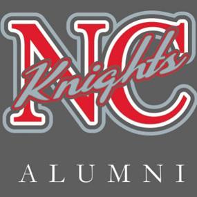 NC Knights Alumni