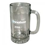 Winnelson-01