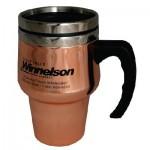 Winnelson-02