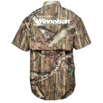 Winnelson-05