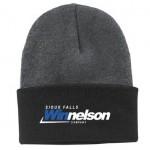Winnelson-19