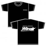 Winnelson2-14