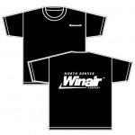 Winnelson2-16
