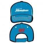 Winnelson2-24
