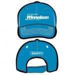 Winnelson2-25