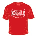 Norfolk Legion Baseball Web-02