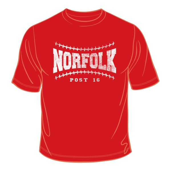 Norfolk Legion Baseball Web-02