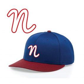 Norfolk Legion Baseball Web-04